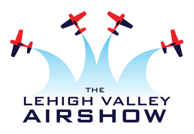 The Lehigh Valley Airshow